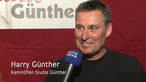 Kamin Ofen Studio Harry Günther