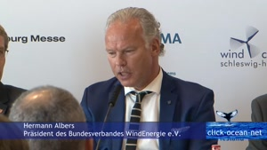 Bundesverband WindEnergie e.V.